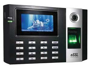 Access Control Essl Access Control System Chennai India